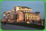 [ National Theater ]